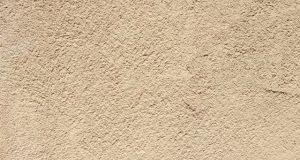 珪藻土サンプル1