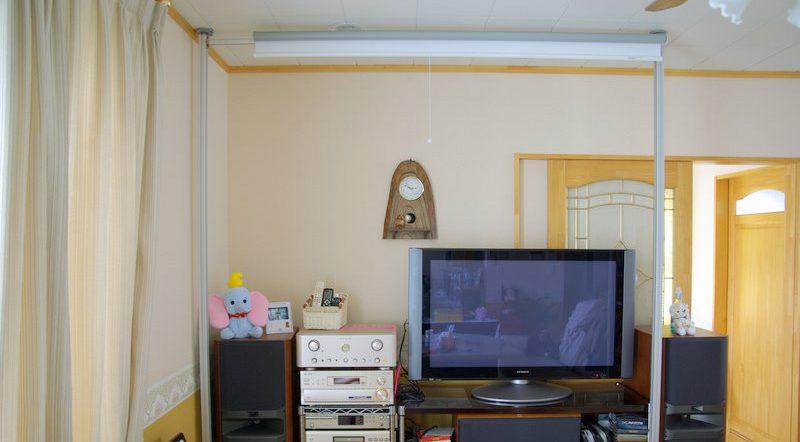 防音室で楽器練習 ホームシアターで映画鑑賞 自宅でできる贅沢!