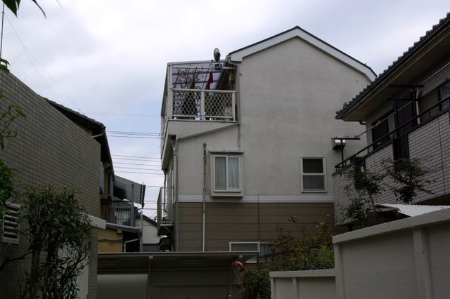 外壁塗装で家の印象がアップ!遮熱塗料など機能性素材もお見逃しなく