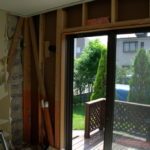 夏涼しく冬温かい家にするための断熱リフォーム